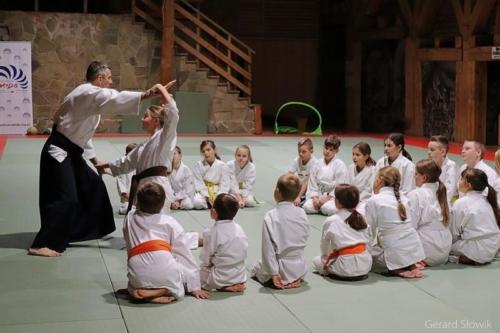 Treningi dzieci (3)