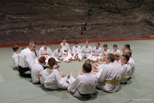 Treningi dzieci (4)