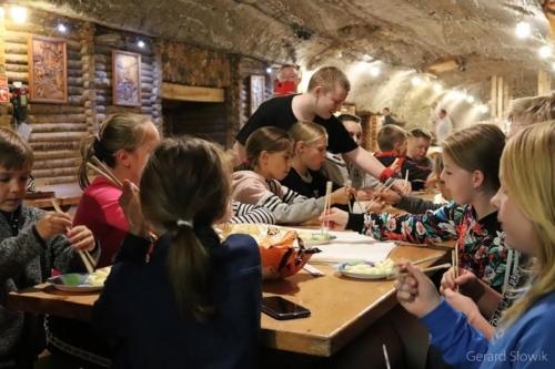 Warsztaty dzieci (2)