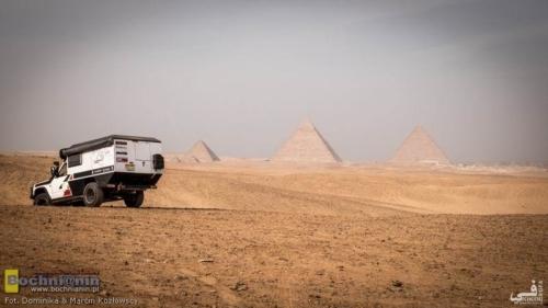 20181128-132427 TransAfrica - Egipt