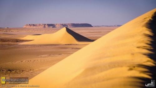 20181129-161905 TransAfrica - Egipt