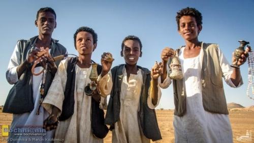20181216-151453 TransAfrica - Sudan