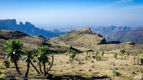 20181226-145835 TransAfrica - Etiopia