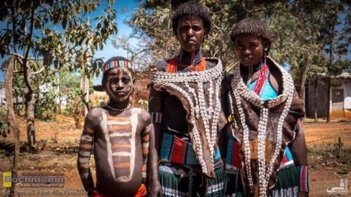 20190117-111306 TransAfrica - Etiopia