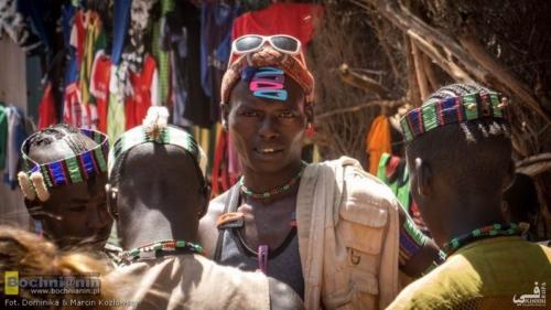 20190117-120223 TransAfrica - Etiopia