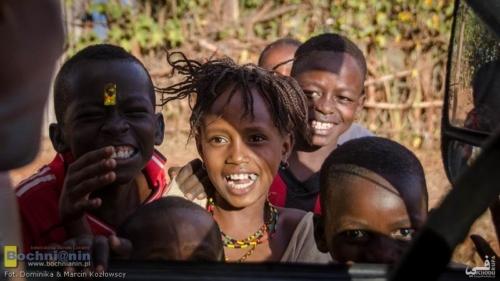 20190118-160849 TransAfrica - Etiopia