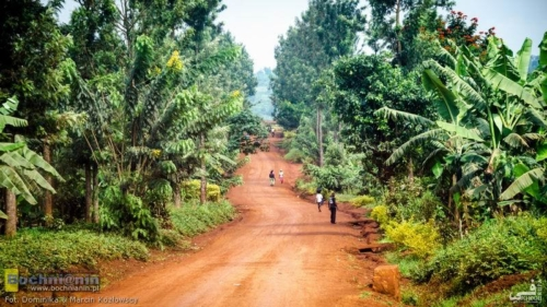 20190223-145924 TransAfrica - Rwanda