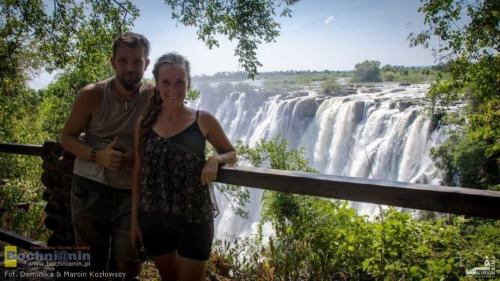 20190330-140514 TransAfrica - Zambia